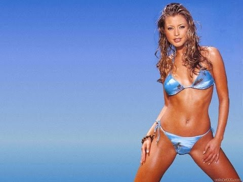 Holly valance bikini