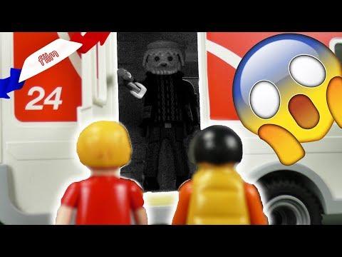 Toy Story 3 - Rencontre de Ken et Barbie - 14 juillet au cinémade YouTube · Durée:  1 minutes 53 secondes