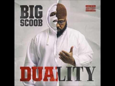 Big Scoob Ft. Nowdaze - Still Here