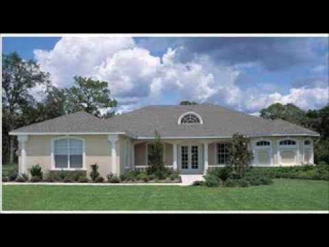 clearwater fl homes for sale sold fast buyers sellers 1 727 560 7145 clearwater florida