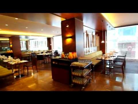 DoubleTree By Hilton Instanbul Old Town - Hotel Video Guide