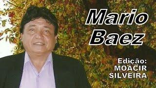 Baixar HO CAPITO CHE TI AMO (letra e vídeo) com MARIO BAEZ, vídeo MOACIR SILVEIRA
