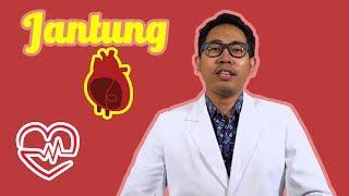 Sehat di Tengah Pandemi: Olahraga Bisa Sembuhkan Nyeri di Dada?.