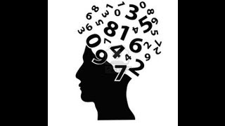 b a n k d r  c k e n widerholungszahlen psychologie bankdrcken leichter gemacht