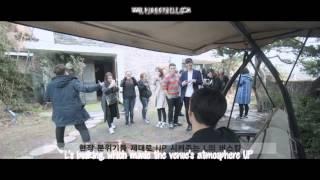 Download Video [Eng Sub] 150511 Kim Sung Kyu [27] Album Jacket Photoshoot ( + Myungsoo visiting ) MP3 3GP MP4