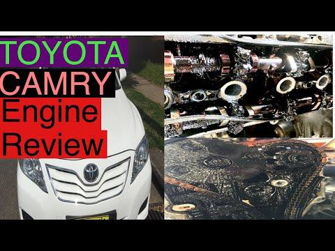 #best way to remove engine sludge (prevent low pressure)