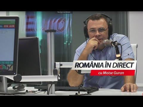 România în Direct: Pentru câți bani ai fi gata să te epuizezi muncind?