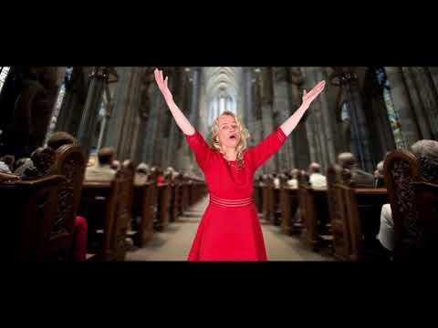 Ave Maria -