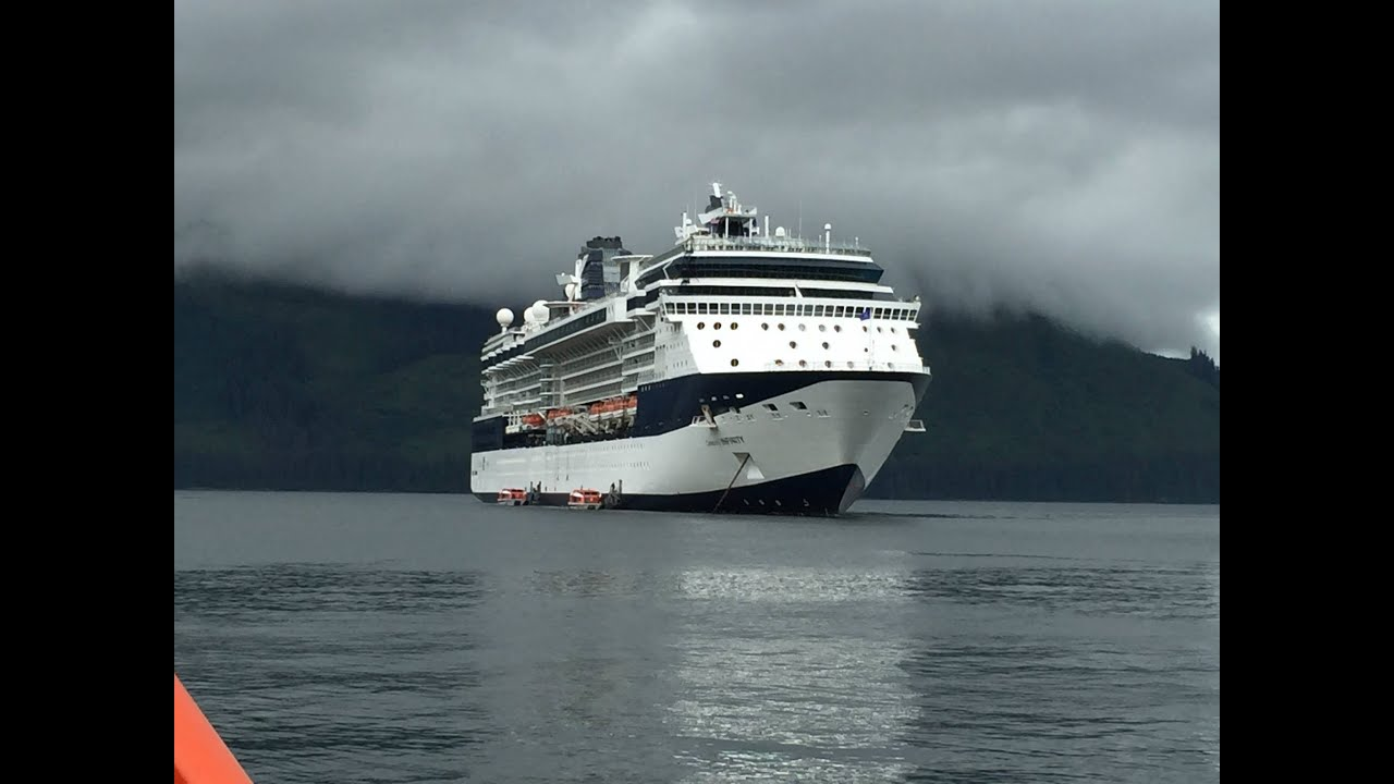 Celebrity Infinity Itineraries: 2019 & 2020 Schedule (with ...