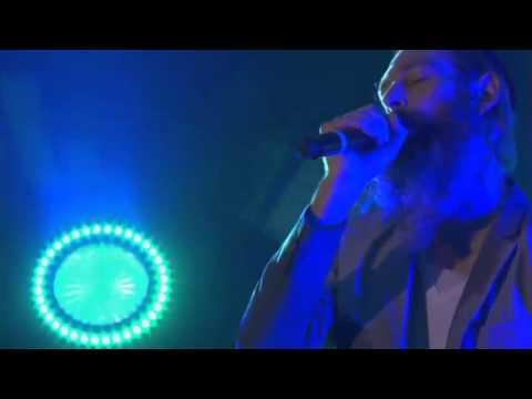 Matisyahu - Lord Raise Me Up / Indestructible live at Stubbs vol2