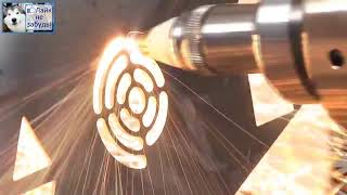 Резка метала лазером в Екатеринбурге под заказ(, 2015-12-07T07:30:24.000Z)