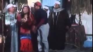 فيلم نور و نار   ليلى علوى   فاروق الفيشاوى   للكبار فقط  18