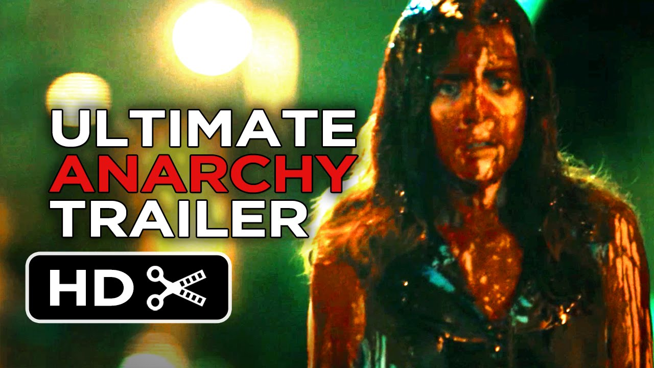 the purge 2 anarchy full movie online free