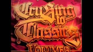 Dj Lalo - Crusing To Classics 3