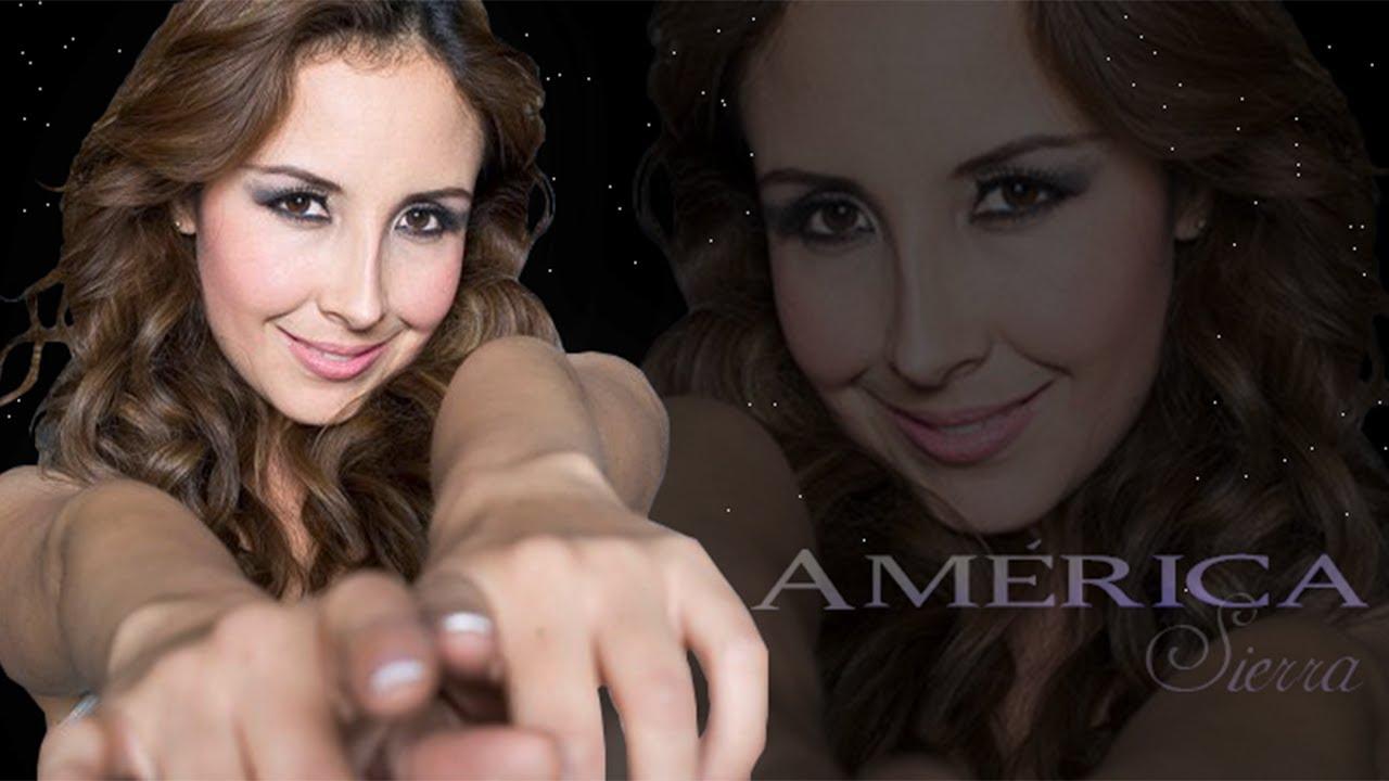 Download Por Que El Amor Manda - America Sierra Ft 3Ball Mty HD
