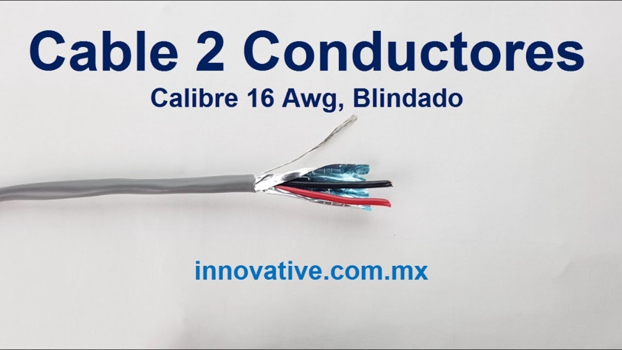 Awg to square mm conversion network planning tool map of togo in africa cable 2 conductores calibre 16 awg 132 mm blindado youtube maxresdefault watchv4wwmxmqaq5y awg to square mm conversion awg to square mm conversion greentooth Image collections