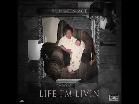"""Yungeen Ace - """"How To Love"""" (Official Audio)"""