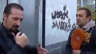 Wing Chun / Вин Чун видеокурс от Юрия Кормушина