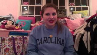 Preppy Christmas Haul 2013 Thumbnail