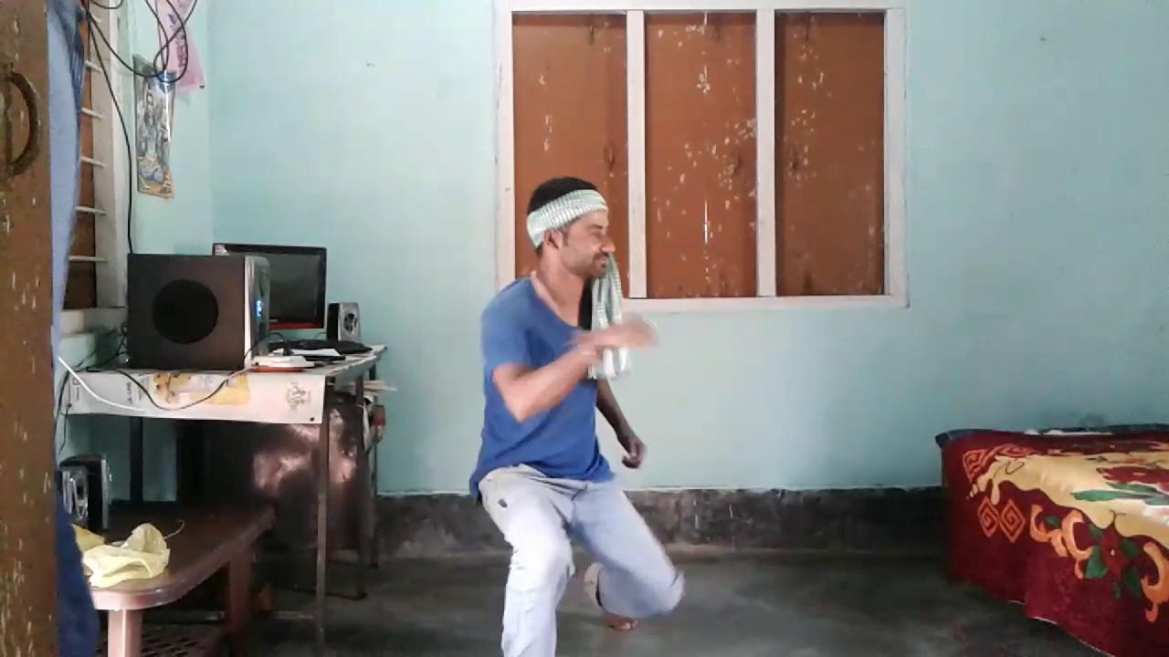 Assames supar hit new song - YouTube