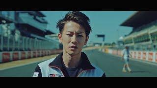佐藤健TOYOTA GAZOO Racing「佐藤健遇上GAZOO 利曼」篇【日本廣告】佐藤...
