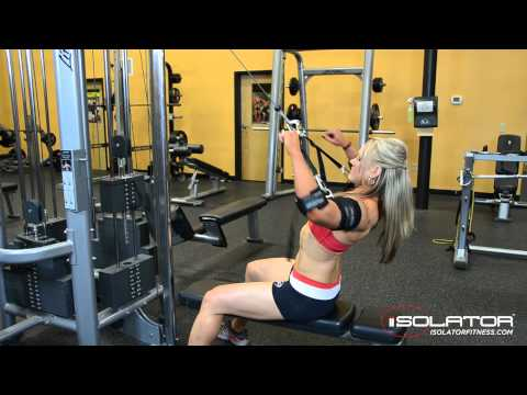 lindsey-spitler---isolator-back-exercises