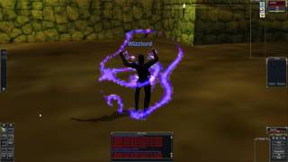 Free Everquest Classic in 2017 (Project 1999)