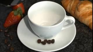 видео купить посуду оптом в Украине