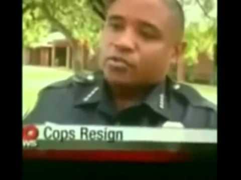 Corpus Christi Police Misconduct on  News 23 Times