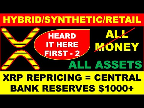 ripple-xrp-news-;-xrp-backed-by-all-assets-of-central-bank;-sky-high-price-inevitable;-xrp-update
