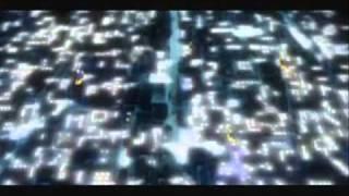 Ke$ha - Blow (AMV Anime Mix)