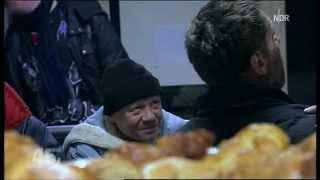 Doku - Obdachlos: Wenn das Leben entgleist