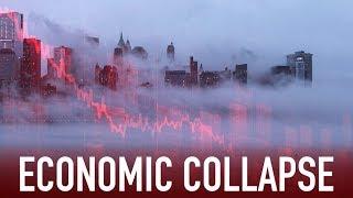 Экономический Крах Подтвержден! Крупные Компании по Всей Америке Сообщают о Катастрофических Финансовых Результатах | Большой Заработок на Автомате
