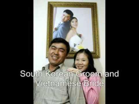 singapore mail order brides