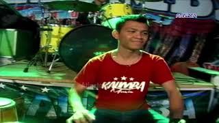 Cek Sound Java Pro OM KALIMBA MUSIC - ATINZTA - LIVE BARENGAN SALAKAN TERAS BOYOLALI.mp3