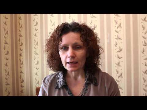 Миома, эндометриоз. Принципы лечения.