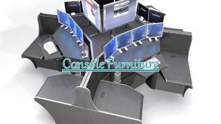 Console Furniture