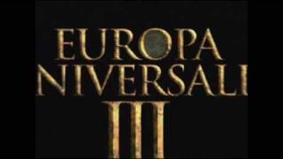 Europa Universalis III + Expansions: Review