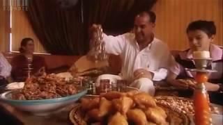 فوود سفاري : الطبخ المغربي العالمي بعيون أسترالية
