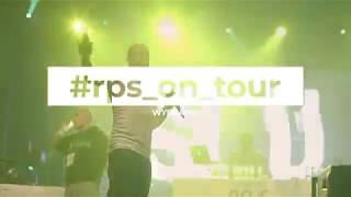 rps_on_tour #wyprawy  #trailer