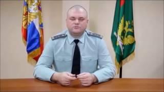 Путину: Так, сколько же фактически твоих как Президент клонов в ...Раше