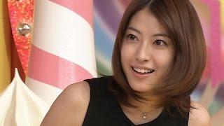 YouTubeで富豪になる方法→http://torendo.sakura.ne.jp/02 女優の瀧本美...