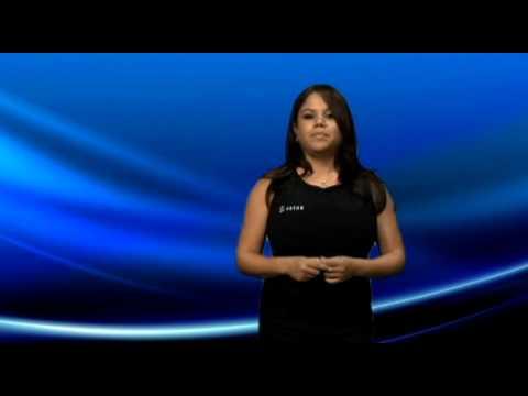 PPV offers di SETAR su cable TV Aruba