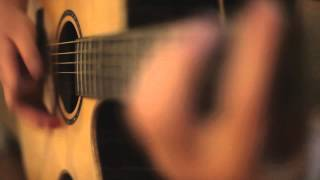 """""""Sting (Live)"""" - Skout"""