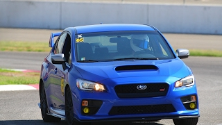 homepage tile video photo for 2016 STI Autoclub Speedway