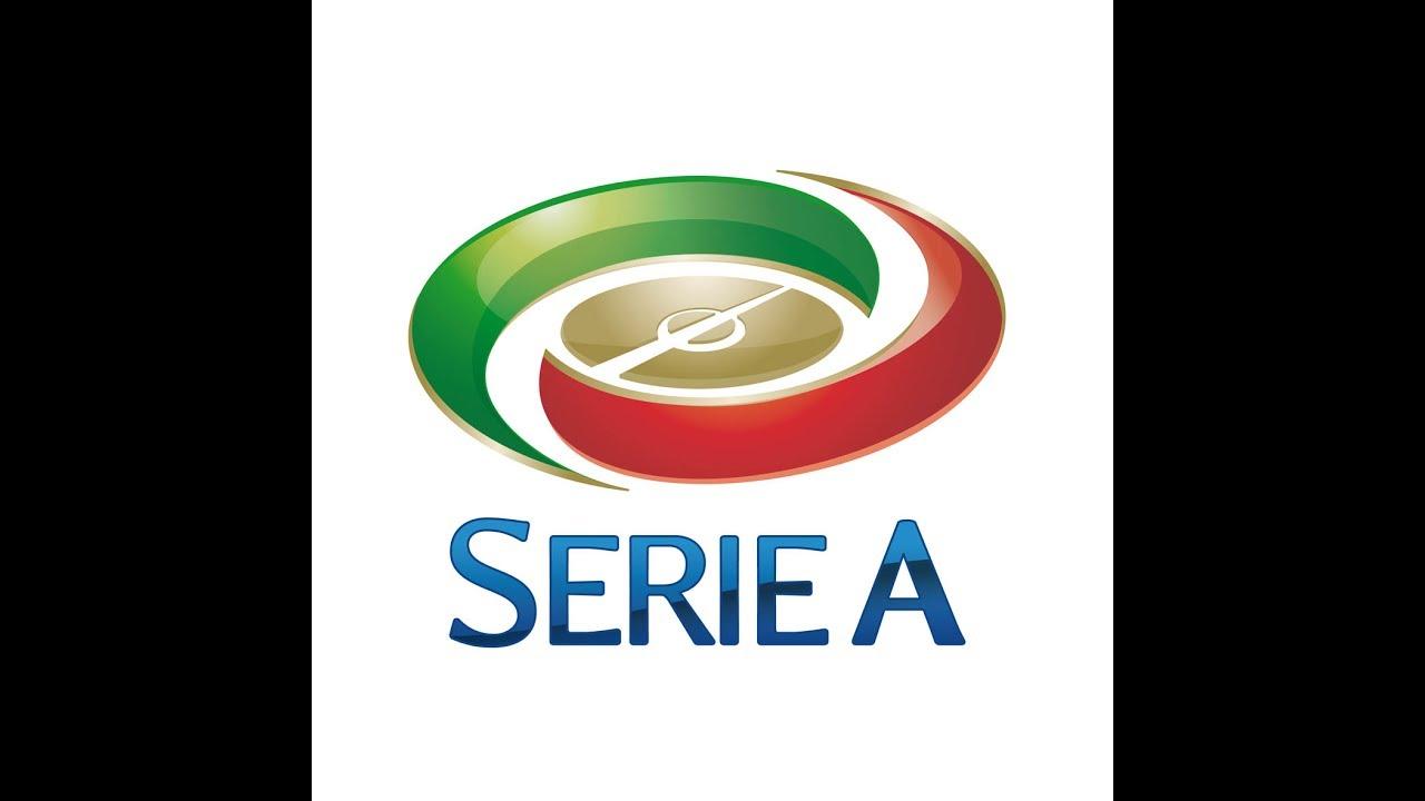 Calendario Serie A 17 18.Calendario Serie A Tim 17 18