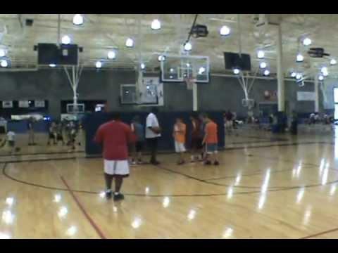 Basketball blueprint w coach woody jones dallas txotwright videoswmv basketball blueprint w coach woody jones dallas txotwright videoswmv malvernweather Image collections