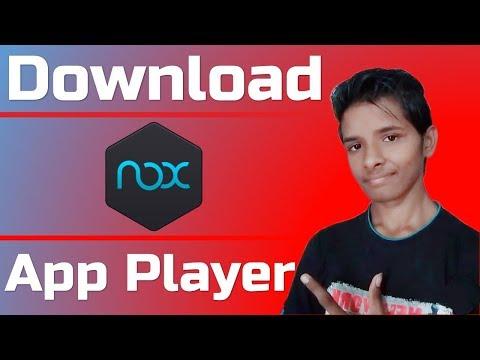 Download Nox App Player 6.0.7.3 Latest Version | Best Android Emulator | Nox Digital Company