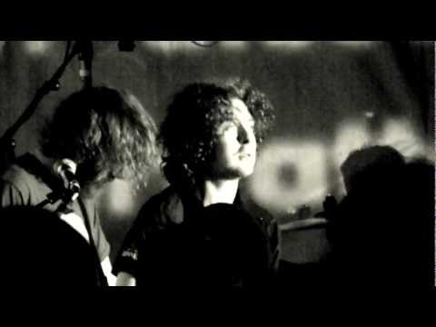 And So I Watch You From Afar - The Voiceless (Live in Belfast) mp3