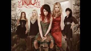 Indica - Precious Dark